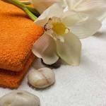 massaggio wellness